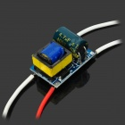 5W Constant Current LED Driver