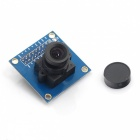 OV7670 Camera Module