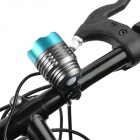UltraFire SSC Z7 900lm 3-Mode White Bicycle Light - Blue + Black (4 x 18650)