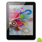 "Nextway F8 Dual-Core 8 ""Android 4,1 Capacitive Screen Tablet PC w / TF / HDMI / Wi-Fi / Dual-Kamera"