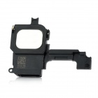 Replacement Built-in Speaker Module for iPhone 5 - Black