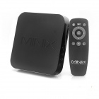 Minix NEO X5 RK3066 Android 4.0 Google TV Player w/ Wi-Fi / TF / 1GB RAM / 16GB ROM / XBMC / EU Plug