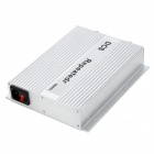 DCS GSE-2W IFB1800 1805 ~ 1880МГц / 1710 ~ 1785MHz Мобильные телефоны Signal Booster Repeater - Silver
