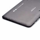 AMPE A86 Dual-Core 8' Android 4.1 Capacitive IPS Screen Tablet PC w/ Wi-Fi / TF / HDMI - Black
