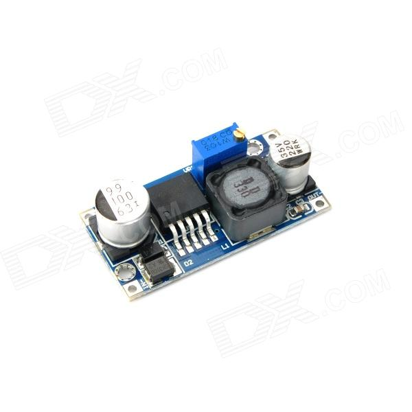 Fc b lm hvs ad power supply step down module for