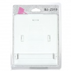 Escritorio Holder ajustable para Ipad - Blanco