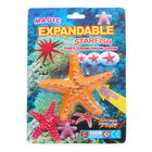 Buy Grow-in-Water Star Fish Toy