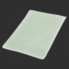 Bamboo Magic Washing Cloth / Dish Cleaning Towel - Pale Green