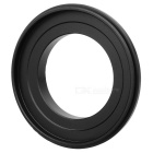 67mm Aluminum Lens Reversal Filter Adapter Ring for Nikon AI