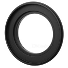 72mm Aluminum Lens Reversal Filter Adapter Ring for Canon EOS