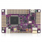 ArduPilot Mega APM 2.5 Flight Control Board - Purple