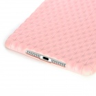 Protective Soft Silicone Case for Ipad MINI - Pink