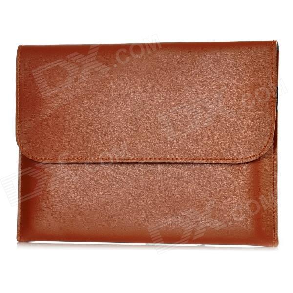 Protective PU Leather Case for 7