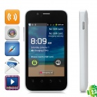 CUBOT C7 Android 2.3 GSM Smartphone w/ 3.5