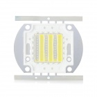 60W 5700lm 22000K White Light 10 x 6 LED Module (30~36V)