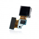 Genuine Samsung N7100 Replacement Back Rear Camera Module Flex Cable - Black + Golden
