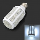 SENCART E26 11W 6500K 1080lm 180-LED White Maize Lamp (85~265V)