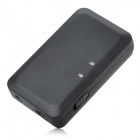 Universal Bluetooth Music Receiver - Black