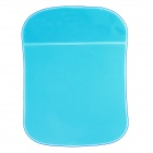 Anti-Slip Silicone Mat Pad for Ipad MINI - Blue