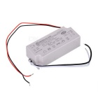 JR-SS-35R-36 Water Resistance 30W LED Constant Current Source Power Supply Driver (100~240V)