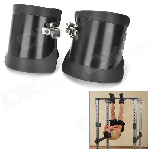 Teeter Hang Up Iron Amp Engrosse Espumas Botas De Invers 227 O