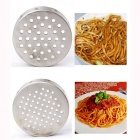Limai LM-20 Creative Stainless Steel Manual Pressure Noodle / Juicing Machine