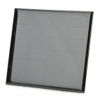 Solar Power Panel - 110*95mm (6V 200mA)