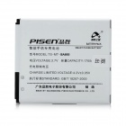 PISEN TS-MT-BA900 Rechargeable 3.7V 1700mAh Battery for SONY LT29i / ST26i - White