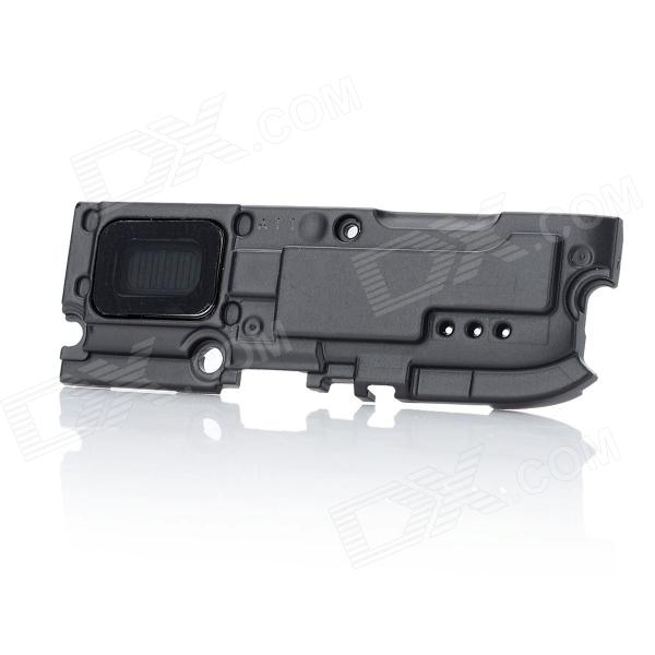 Replacement Ringer Loud Speaker Module for Samsung N7100 - Black replacement ringer loud speaker module for samsung n7100 black
