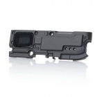 Replacement Ringer Loud Speaker Module for Samsung N7100 - Black