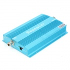 TD-790 GSM Signal Amplifier - Blue
