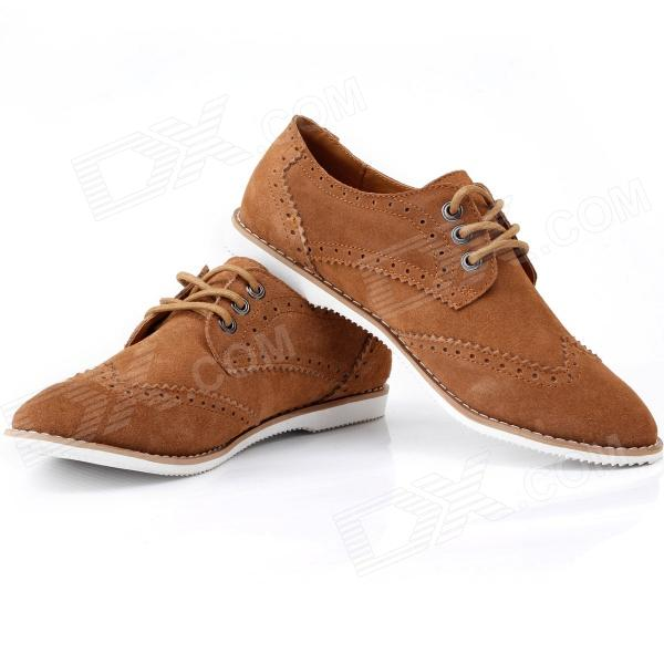 Guante Shoes Price