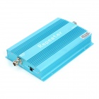 099 GSM Signal Amplifier - Blue