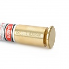 7.62 x 54mm Red Laser Bore Sighter - Golden (3 x AG3)