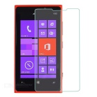 Protective Clear Screen Protector Film Guard for Nokia Lumia 920 - Transparent (5 PCS)