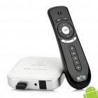 Freelander AP10 Dual-Core Android 4.0 Google TV Player w/ Bluetooth / 1GB RAM / 4GB ROM / Air Mouse