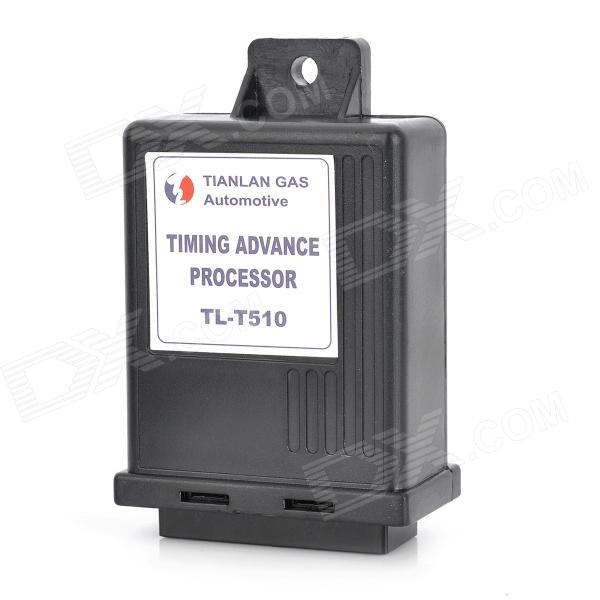 T510 CNG / LPG Timing Advance Processor