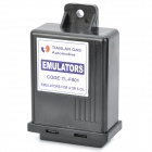 Car Condition CNG / LPG Gas Modified Part Emulator - Black