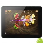 Erani E91 9.7'' Capacitive Screen Android 4.1 Dual Core Tablet PC w/ Wi-Fi / HDMI / OTG / 2-Camera