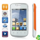 F1658 Android 4.0 GSM Smartphone w/ 3.5