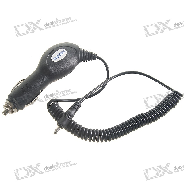 Car Charger for Nokia 6230/3310/6110 Cell Phones зу partner nokia 3310