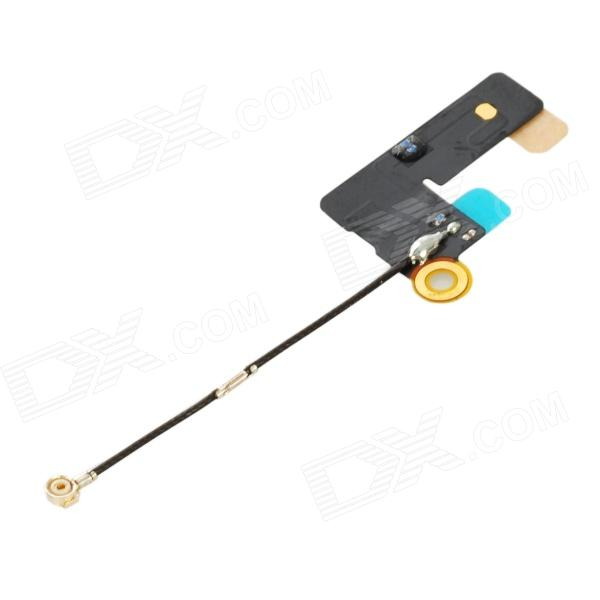 Replacement Wi-Fi Flex Cable for Iphone 5 - Black