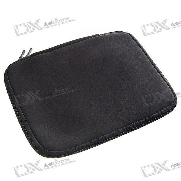 "Protective Bag for Asus 9"" Eee PC 900 UMPC Laptops"