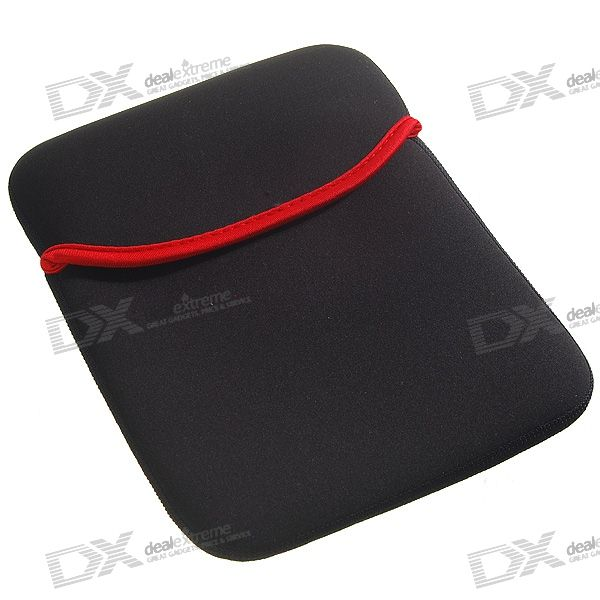 Protective Bag for Asus 7 Eee PC 700 UMPC Laptops asus eee pc t91 в минске