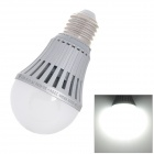 H!WIN Firi-HBL10 E27 10W 900lm 6500K 20-SMD 5630 LED White Light Bulb (200~240V)