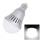 H!WIN Firi-HBL13 E27 13W 1170lm 6500K 28-SMD 5630 LED White Light Bulb (200~240V)
