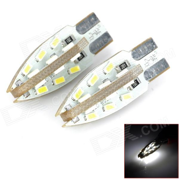pointpurple-f924ww-t10-24w-240lm-24-smd-3014-led-white-light-car-lamps-dc-12v-2-pcs