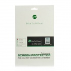 Protective PET Clear Screen Protector for Ipad MINI - Transparent