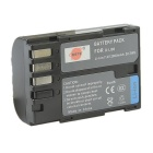 DSTE D-LI90 2800mAh Battery for Pentax K1, K-7, K-7D, K-5, K-5IIS