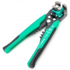 ProsKit 8PK-371D Automatic Wire Stripper Crimper Stripping Tool